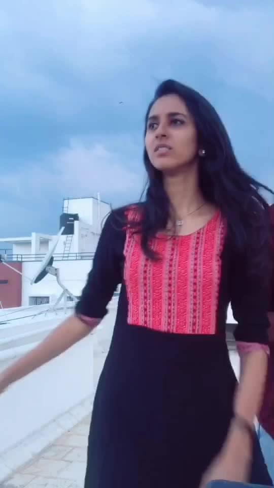 Unakku edam illa da 😡 #tamilcomedystatus #roposostars #tamiltrendings #tamilviralvideos