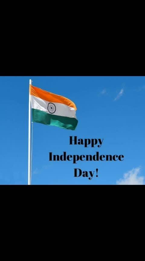 #independenceday  #independencedayspecial  #independenceday