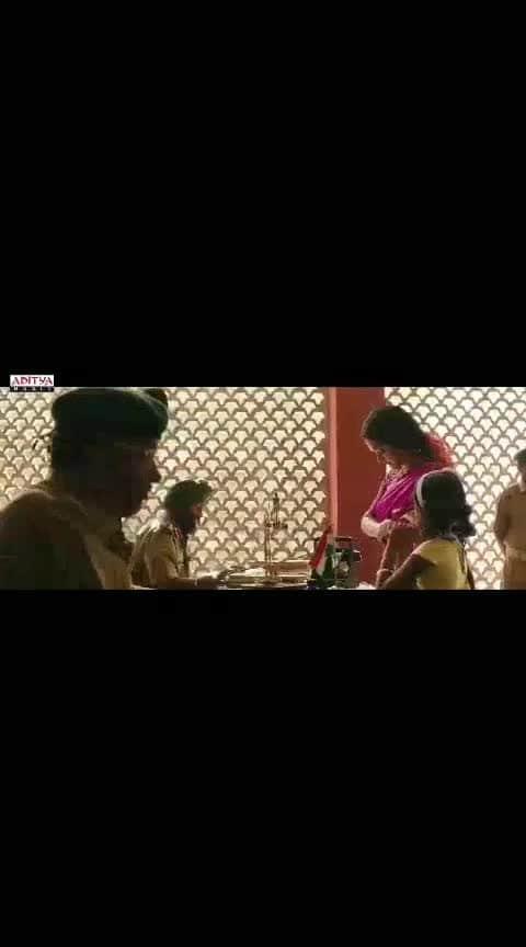 #keerthysuresh #dulquersalmaan #mahanati #videosong #whatsappstatus