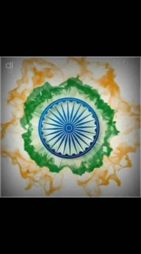 #independencedayspecial