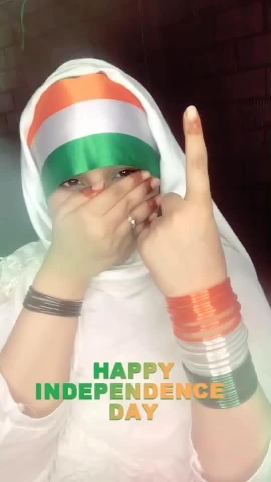 #myindia#happyindependentday#india
