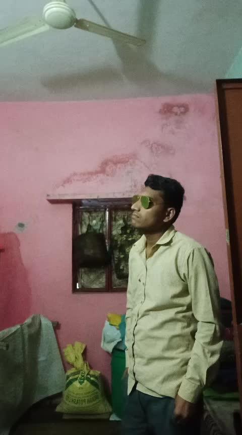 #actingwar #sunilshetty #filmistaanchannel #bollywooddialogue #bollywoodfilm #roposostar #newroposo #roposo