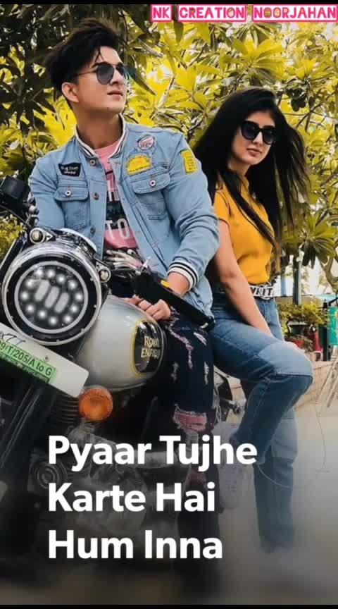 #hindi_love_song
