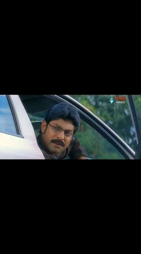 Khushi Khushi ga comedy