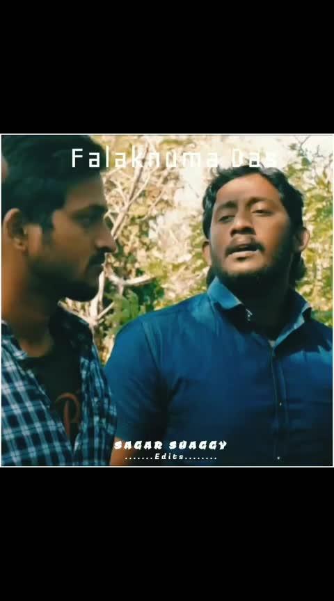#falaknuma_das