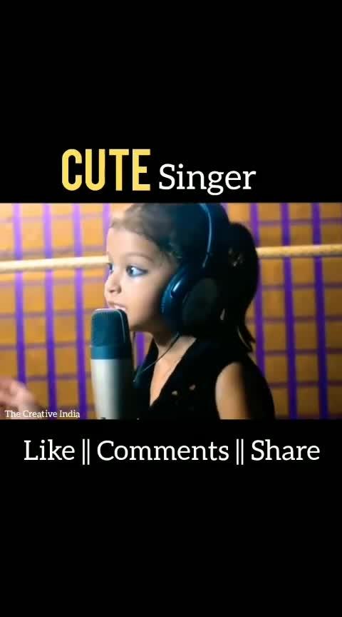 #singingstar #singingstar #singingstar #singingstar #singingstar #singingstar #singingstar #singingstar