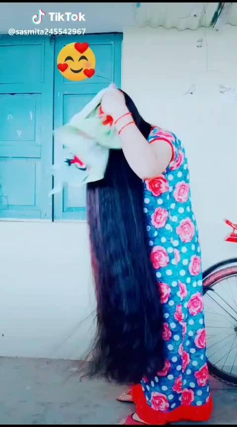 #hair-style #hair