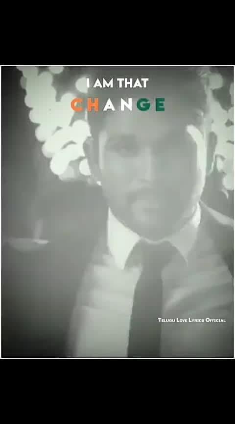 #changeyourmindsetchangeyourlife #changeisgood #changethementality