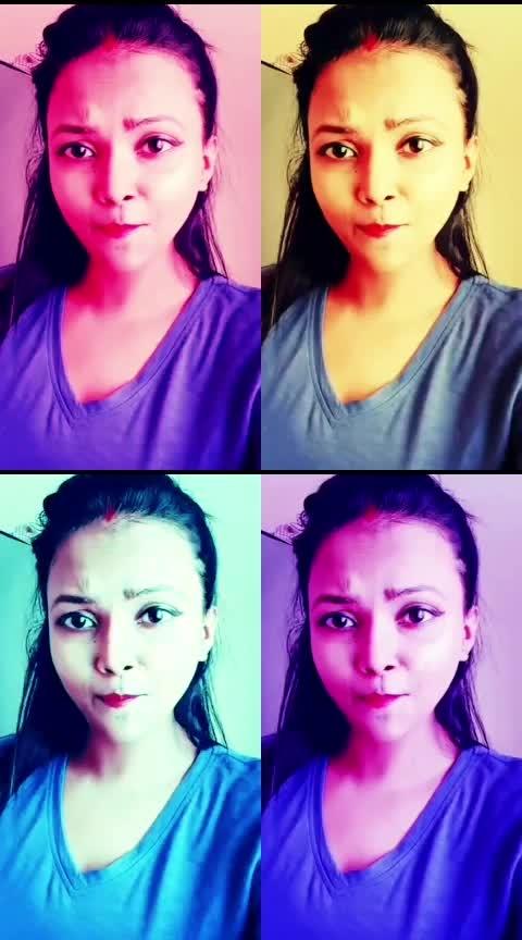 true lines #RoposoApp #risingstar #roposo-lipsync #romance #lipsync#indiangirl #hotness #Roposo
