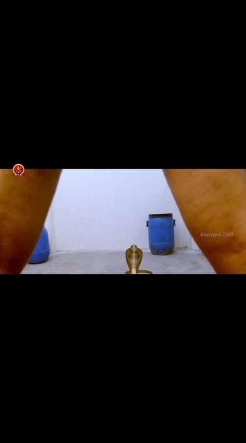 #telugucomedyvideos #allarinareshcomedy #telugucomedyvideos
