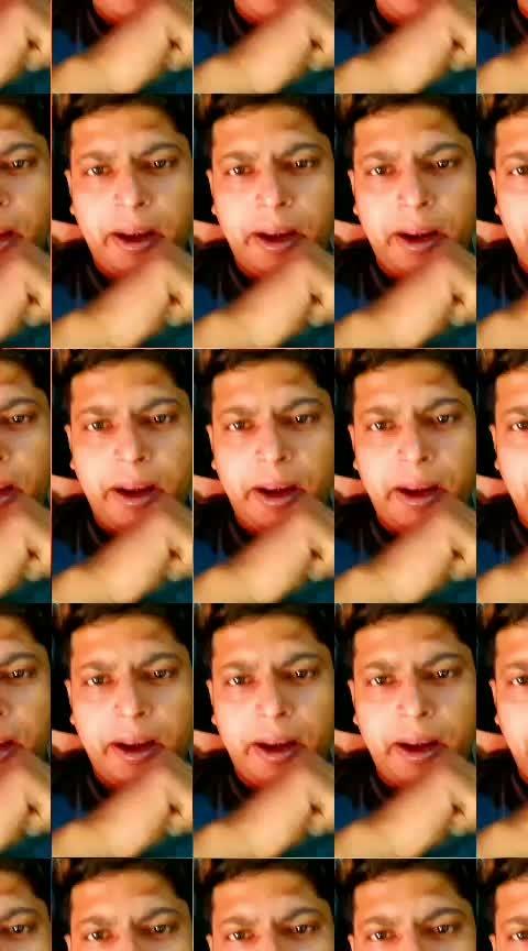 funny videos #funnyvideo #conedyvideos