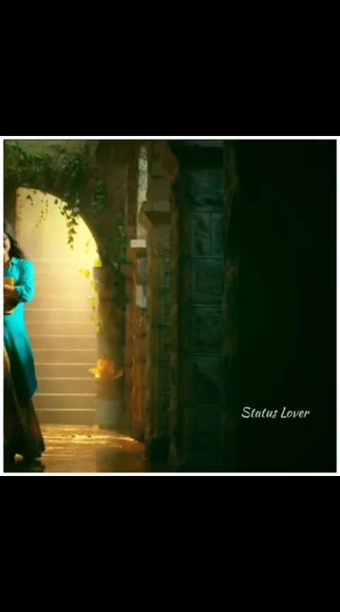 #love_beats #reshmikamandana #nagasowrya #chusi_chudamgane