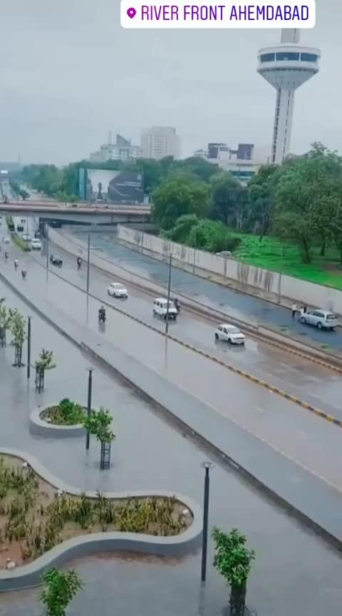 #ahmedabad