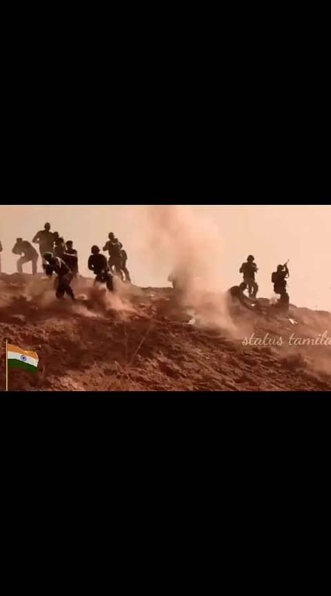 #indianarmy #indianarmy-family #jaihind #happyindependanceday2019