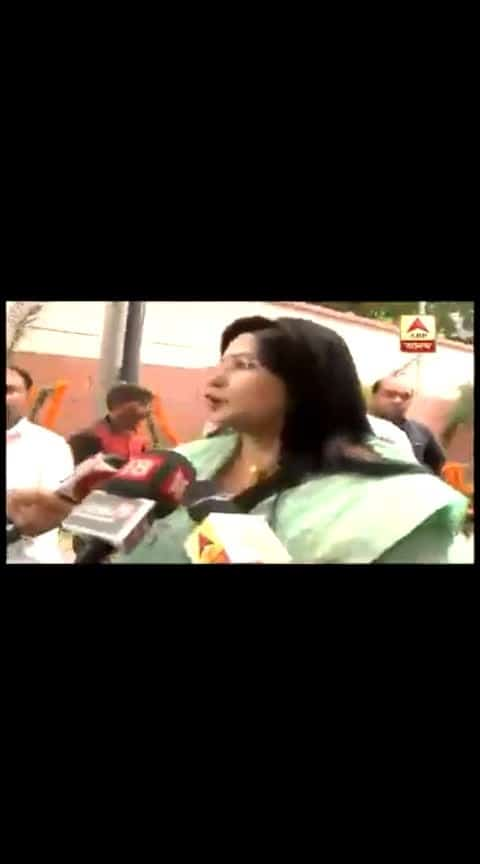 I will always help Sovan Chatterjee, says Baisakhi Banerjee