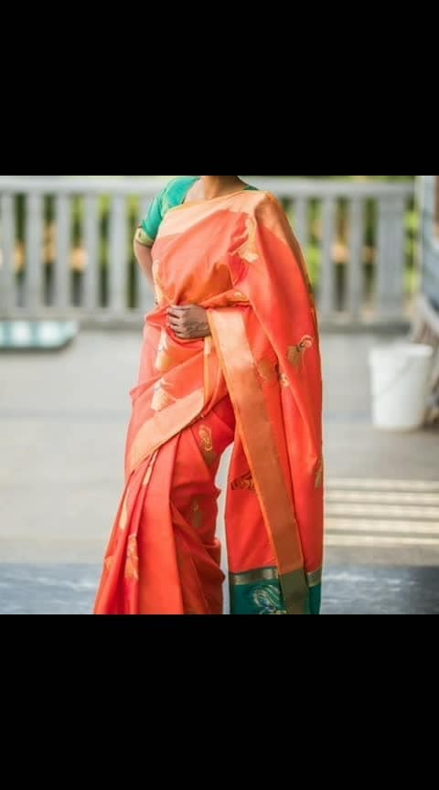 silk saree  rs. 1700/-