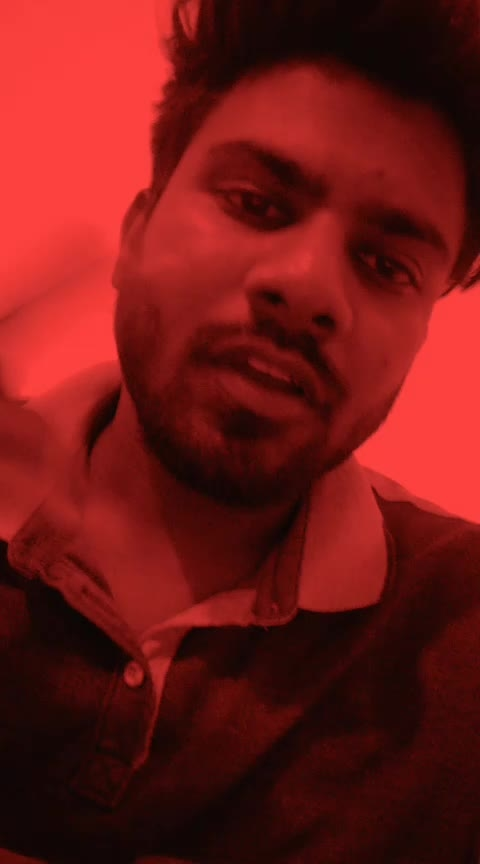 #highfashion #gururandhawa #roposostar #beatschannel #new-whatsapp-status