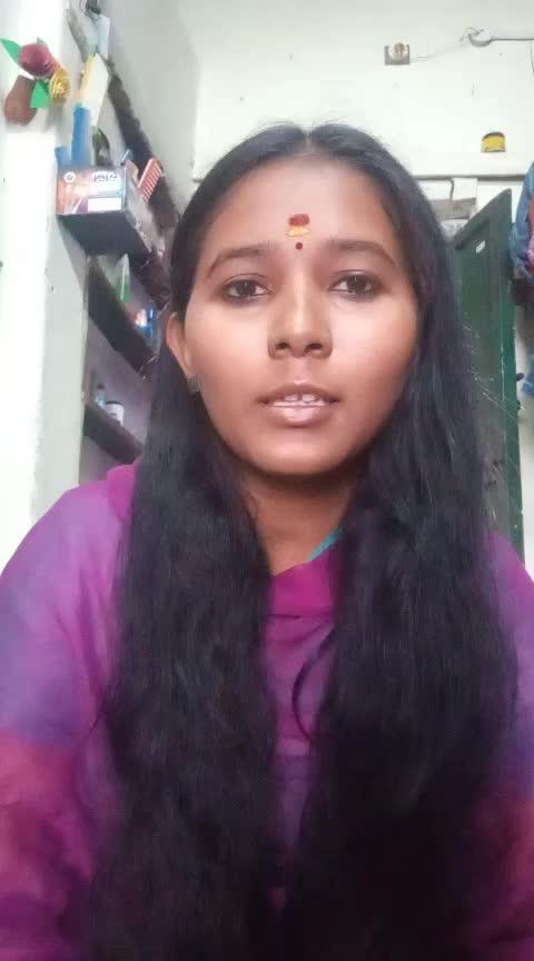 eyebrows పల్చగా ఉన్నాయా???