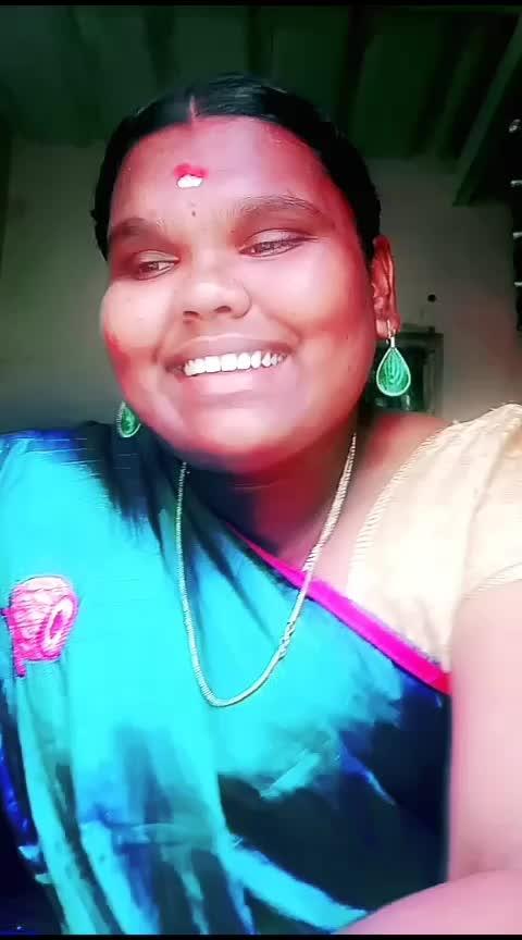 #kushbu #tiktok #tamil #chubbygirl #love #roposo