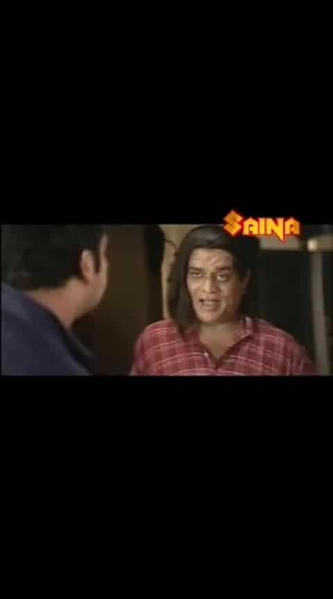 #jagathy_evergreen_comedies 😁