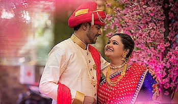 Peshwai Wedding With A Modern Twist! Checkout: https://www.weddingplz.com/blog/peshwai-wedding-with-a-modern-twist/         #indianwedding #wedding #peshwaiwedding #modernwedding #marathiwedding #coupleshoot #weddingdecor #happycouple