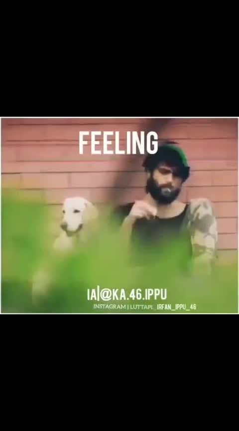 #feelingsexpressed