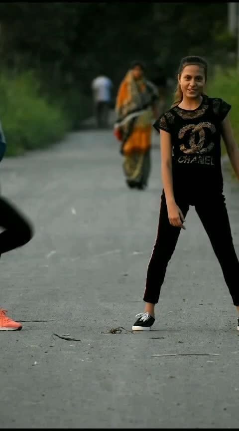 #saraindia #dancerslife