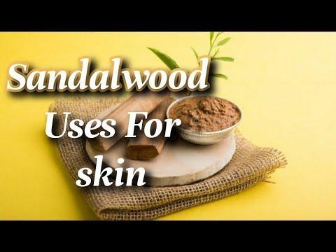 Sandalwood talkies | Sandalwood face mask |  Sandalwood tree | Sandalwood powder for  skin | oil
