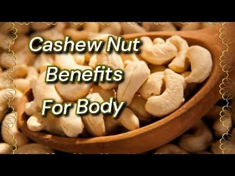Cashew Nut Processing   Cashew nut Benefits   Cashew nuts   Cashew nut tree   Cashew nut recipe