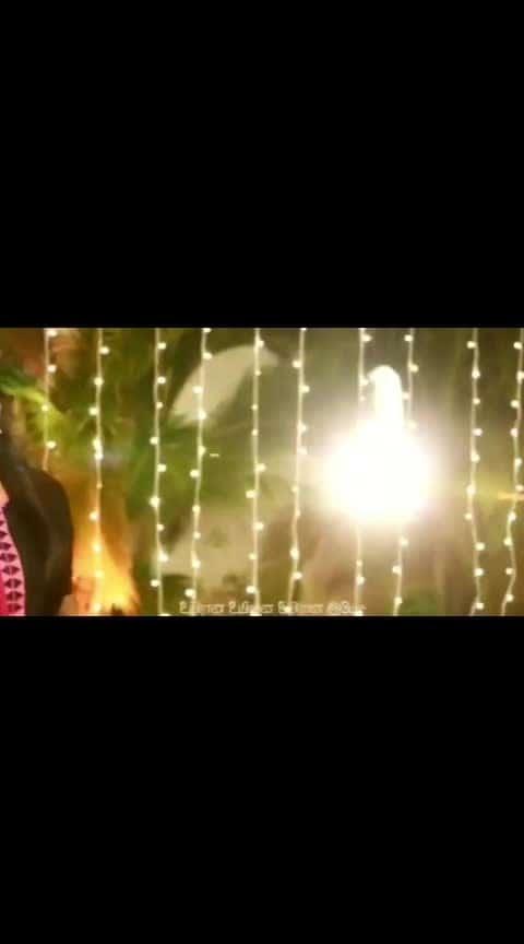 #uyiranayesu #tamilchristiansong #jesus-song #jesus-tamil-songs #jesus