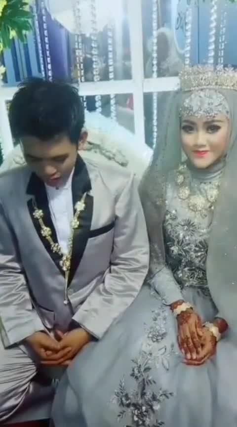 #weddingwear #wedding-bride #weddingsaree