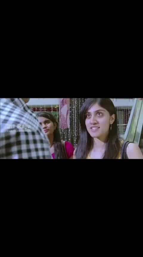 #maheshbabucomedy #svsc #maheshbabu #samantha #whatsapp_status_video