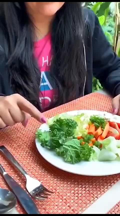 हर रोज़ Green Vegetables ज़रूर खाएं #healthy #diet #nutritious #healthtips #fitness #goodhealth