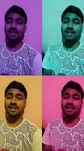 Shirdi waale #roposoatars