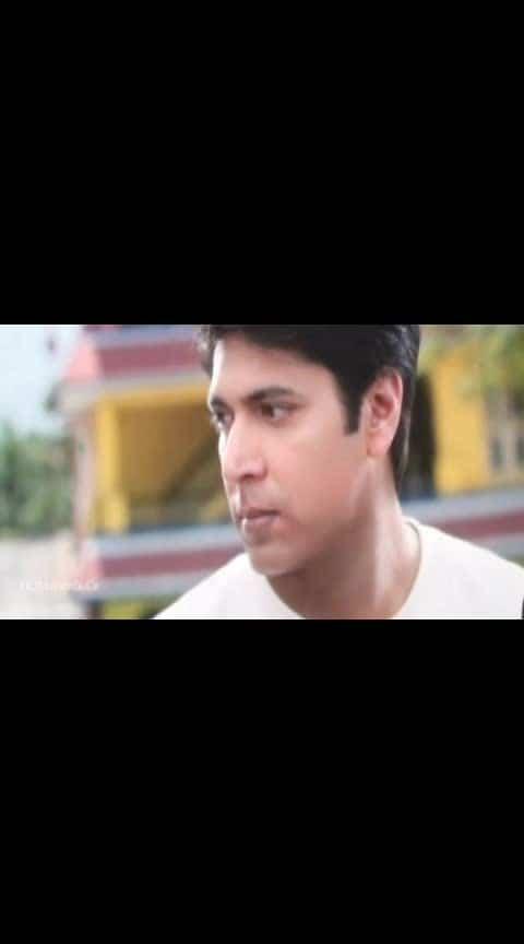 #tharamana-sambavam #sema#veralevel#heart-touching #seenu #jayemravi#hello