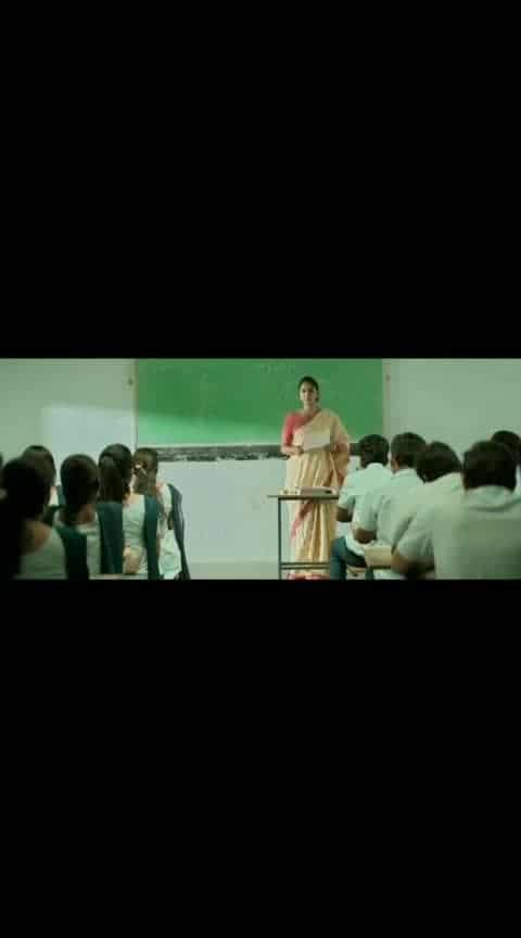 #rahulramakrishna comedy