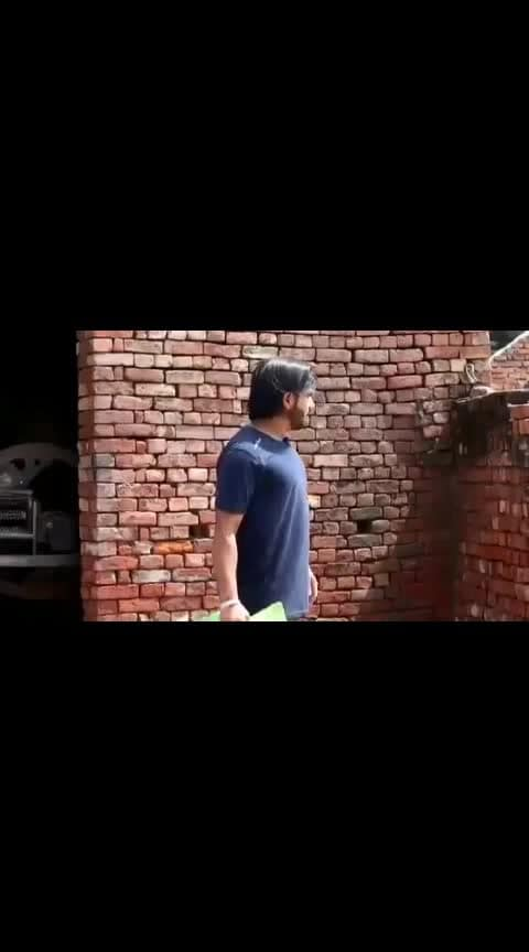 funnu video part 2