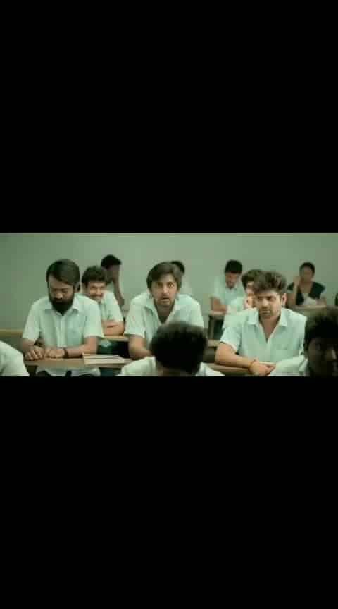 #comedy #rahulramakrishna #brochevarevarura