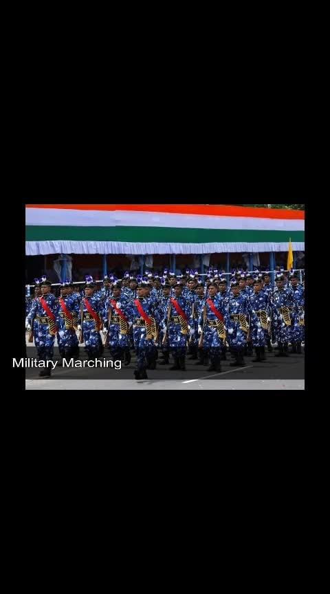 apna Desh Desh Bharat ki Shaan