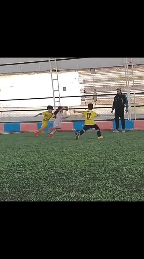 #football future of football #futurestar