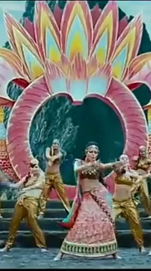 #tumerijaana #naayak _video_song #ramcharantej #kajalaggarwal #amalapaul