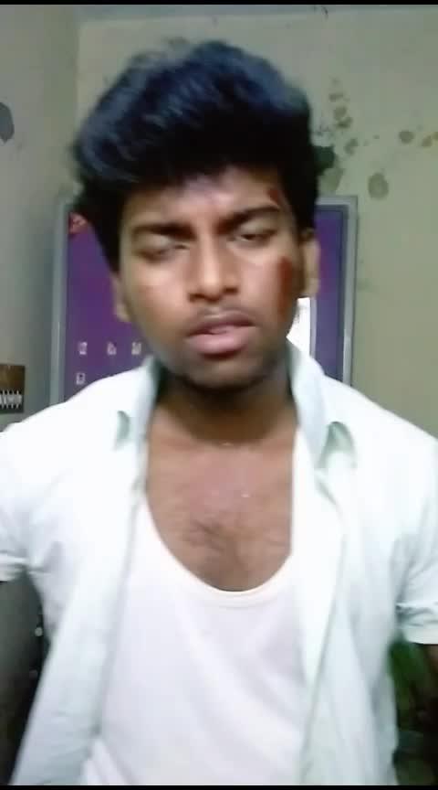 #thalapathyfan #thalapathyveriyan #thirumalai #vijayfan காதல் 😍😘🌹