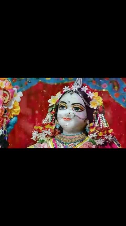 Krishna bhajan Krishna Bhajan