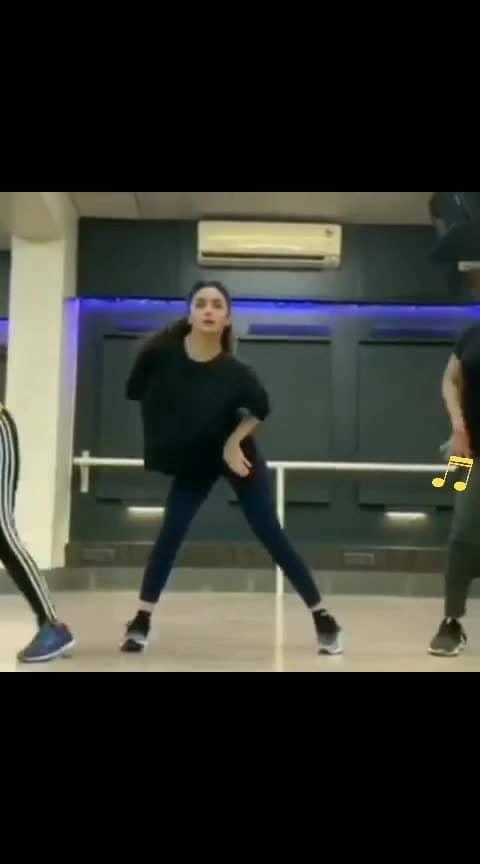 #aalia #aliyabhatt #dance #bollywood