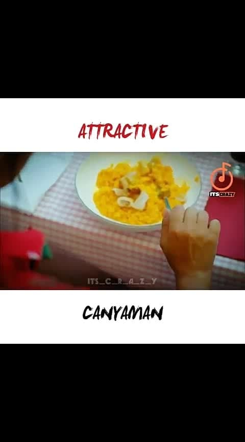 #attractive#