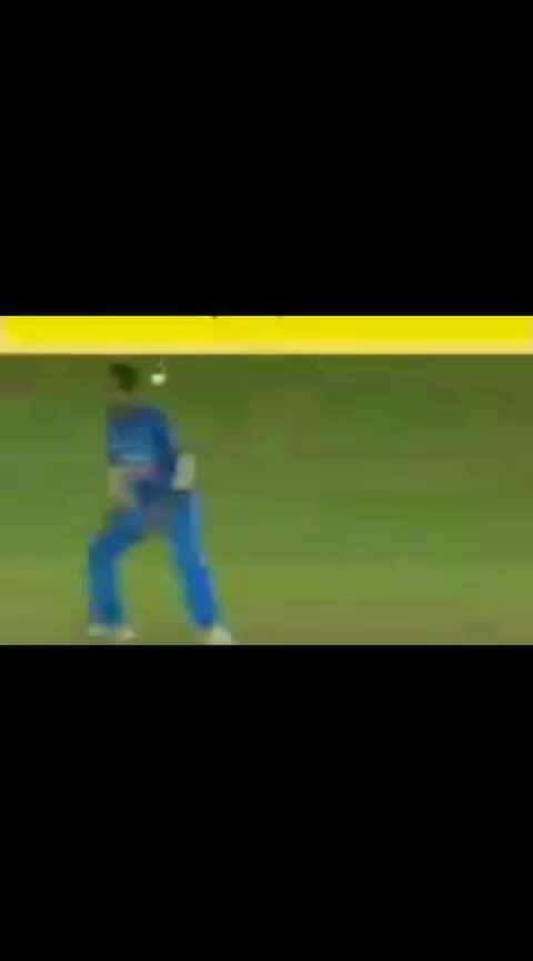 India India India India cricket