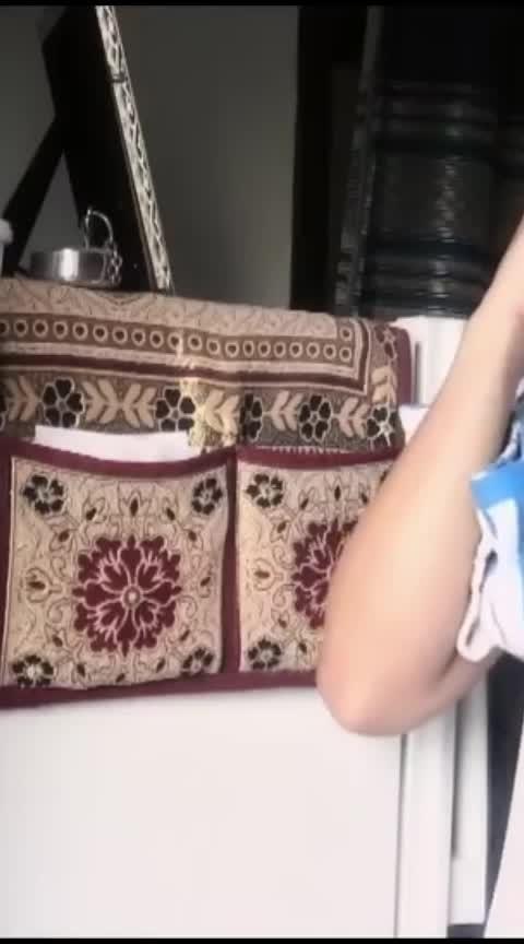 #pillapillagadu #telugucomedyvideos #teluguwebseriescomedy #telugutrending