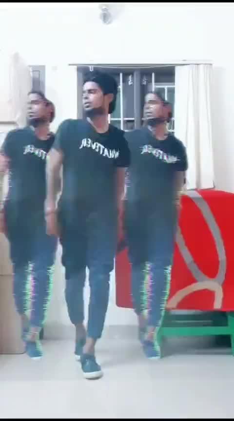Nerupey silki mukki nerpey Girlish Dance #dance  #roposo-beats  #beats  #roposo-tamil  #tamil  #filmstan  #risingstar  #risingstars #rising_star_on_roposo  #dancer #roposo-dance  #roposo  #roposostarchannel  #roposostarchannel #dramebaazz #featurethis  #featureme  #actingwars_  #actingskills #roposo-styles  #risingstar #roposo #roposta  #dance #tamilsong #tamil-music #tamil #roposo-tamil #love  #risingstars #tamilsongs  #tamillyrics  #tranding  #trendingchannel #exploretocreate  #roposodance  #roposo-beats #roposo-foryoupage  #weeklyhighlight  #lovebeats  #roposostarchannel #roposo-style #roposostyle  #roposo-rising-star-rapsong-roposo  #roposo-dance #filmistaanchannel #beats_channel  #roposo-dancer @praveenaprincy @princeprem7