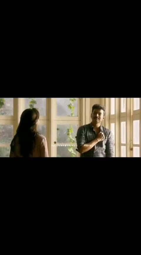 #tamilcoversong #vijaysethupathihits