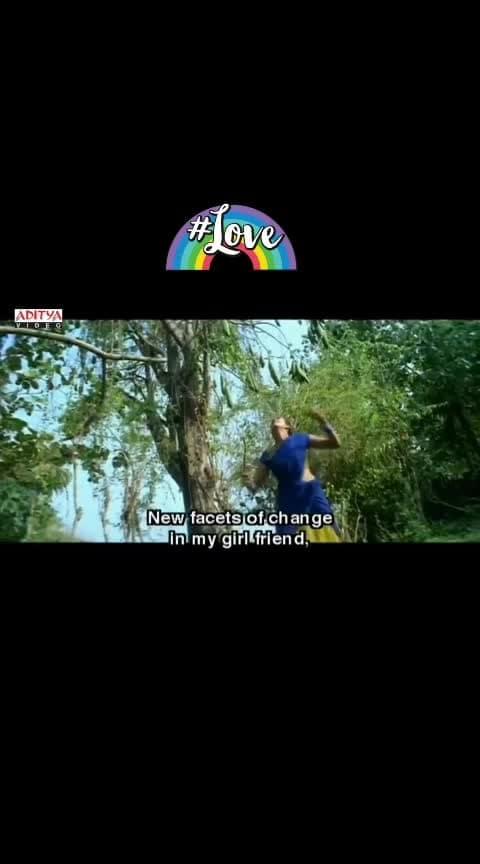 #alluarjun #allu_arjun #arya #lovestatus #livesongs #trendeing #beatschannel